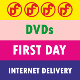 DVD1_PS