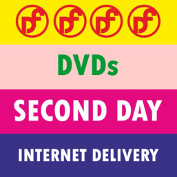 DVD2_PS